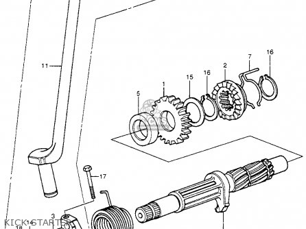 Honda 350 4 Cylinder Motorcycle additionally Partslist furthermore 1970 Honda Cb350 Wiring Diagram moreover F  21 as well Cmsnl Honda Cb400f Four. on 1975 honda cb400f parts