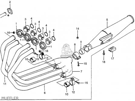 Parts Diagram Moreover Bombardier Atv Parts Wiring Diagram On Can Am as well Bmw M44 Engine Resources also 1972 Honda Cb350f Wiring Diagram additionally Bmw M57 Engine Wiring Diagram in addition 61 31 8 370 747. on bmw m62 wiring diagram