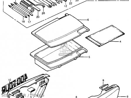 Nissan Coil Harness Connectors likewise Turn Signal Design further Atv Sportsman 500 Fuse Box also Stereo Radio Install Mount Dash Wire besides Polaris Predator Wiring Diagram. on 1997 polaris sportsman 500 wiring diagram