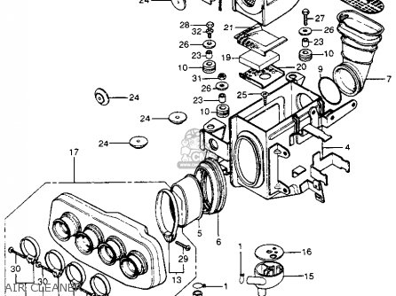 Partslist moreover 1148 moreover 1975 Honda Cb400f Wiring Diagram furthermore Honda Cb550f Wiring Diagram additionally Partslist. on 1975 honda cb400f parts