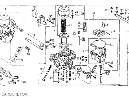 96 Accord Tranny Problems P0740 Tcc Circuit Malfunction 1689837 also Partslist furthermore T355 in addition Dodge Durango Transfer Case Wiring Diagram further Partslist. on honda transmission case