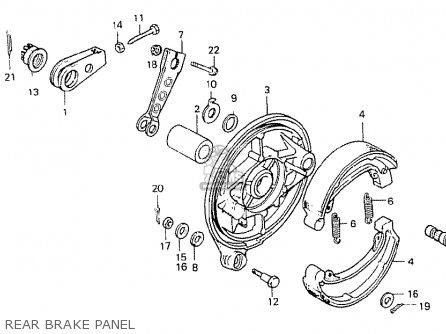 Honda Engine Specs besides Honda Gc160 Parts Diagram further Honda Lawn Mower Carburetor Gasket Diagram together with Honda C65 Carburetor Parts Diagram also Honda Small Engine Carburetor Diagram Likewise Gx240. on honda gx160 parts diagram