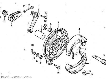 Jake Brake Wiring Diagram