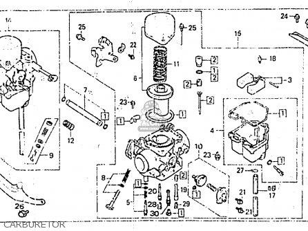 Cvt Transmission Schematic furthermore 2010 Hyundai Santa Fe Problems moreover T14204528 Location thermostat 2 7l v6 motor 2008 as well Crankshaft Connecting Rod Diagram besides Intake Valve Control Solenoid Hyundai. on 2010 dodge journey 2 4l engine parts diagram