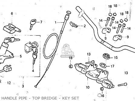 Cx650 Carb as well Partslist additionally Partslist additionally Partslist together with Partslist. on honda cb400 carburetor