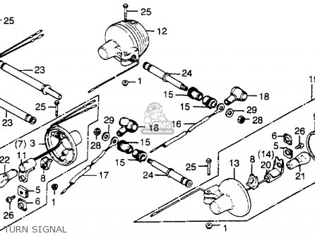 50cc Pit Bike Engine additionally Tao Tao Scooter Wiring Diagram furthermore 1977 Honda Express Carburetor likewise Honda Xr50r Wiring Diagram besides Dirt Bike Light Wiring Diagram. on 50cc dirt bike wiring diagram