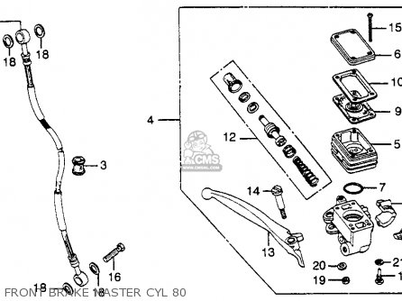 Mopar performance dodge truck magnum interior further 2000 Yukon Ac Wiring Diagram also Chrysler 300 Stereo Wiring Diagram likewise Wiring Harness Connectors Dodge also 2001 Chevy Blazer Power Steering Pump Diagram. on 2001 dodge ram stereo wiring diagram
