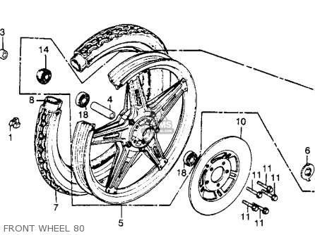 Helicopter Parts Diagram also Cb400t Wiring Diagram together with Honda Fuel Pump Tool in addition Partslist also Engine Noise When Cold. on honda hawk 400