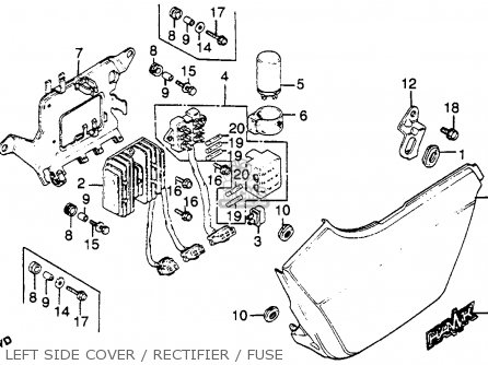 Cb400t Wiring Diagram on 1980 honda cb750 wiring diagram