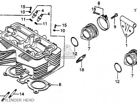 Oil Pressure Sensor Tool