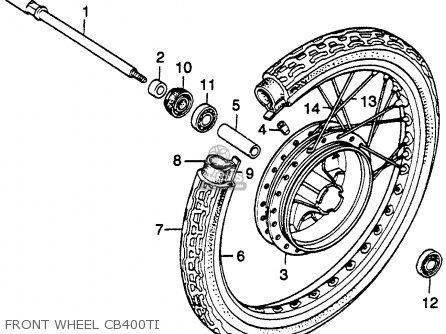 Partslist in addition Partslist further Partslist as well Partslist further Partslist. on honda cb400 carburetor