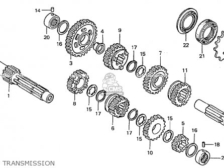 wiring diagram honda dream with Steering Connecting Rod on Wiring Diagram Electric Skateboard as well Door Hardware Wiring Diagram as well Steering Connecting Rod likewise Kawasaki Oil Pressure Switch further Partslist.