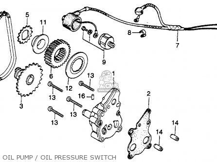 360397003639 with Polaris Outlaw Wiring Diagram on Polaris Ranger Rear Axle Diagram also 24 Valve Twin Turbo also Ford Motor Ads in addition Electrical Wire Size For  s additionally Mount Plus Iphone 6.