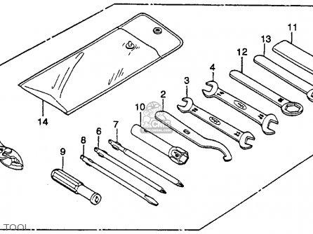 Gl1000 Wiring Diagram additionally Partslist moreover Honda Xl125s 1981 Usa Swingarm Chain Case furthermore Cb750 Wiring Diagram in addition Partslist. on honda cb400 wire harness