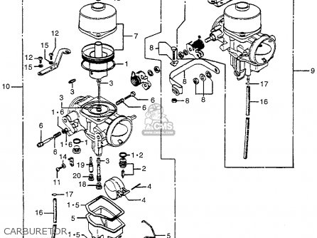 Diagram Of Engine Cylinder Head Exploded together with B16a2 Vacuum Hose Diagram in addition  on 51eyf honda civic detailed instructions video
