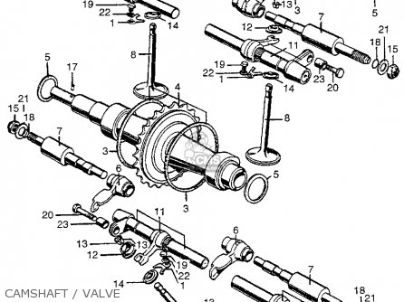 double valve springs double torsion springs wiring diagram