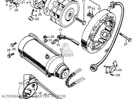 Chevrolet Starter Solenoid Wiring Diagram additionally Bmw X3 Temperature Sensor Location in addition Mazda 6 Wiring Diagram in addition Sistema Electrico2 moreover Gilera Nexus 500 Battery Recharge And Starting Circuit. on mitsubishi starter motor wiring diagram