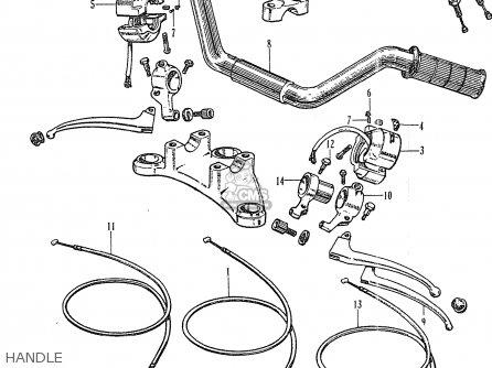 Kia Optima Schematic in addition 2001 Jetta Wiring Diagram besides 1989 Honda Civic Fuse Box Diagram additionally 2000 Honda Civic Fuse Box likewise Kia Sedona 3 5 Engine. on 2000 acura schematics