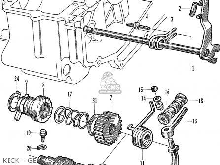 Drifting Wiring Diagram in addition 230114 likewise Faq e likewise Acoustic Guitar Wiring Diagrams in addition Charvel Model 4 Wiring Diagram. on guitar wiring schematics