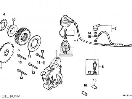 integra starter wiring diagram ford wiring diagram wiring