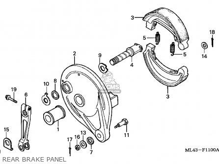 G Cl Engine