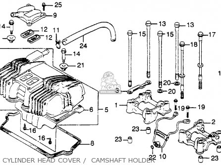 honda 750 4 wiring with 82 Honda Nighthawk 450 Wiring Diagram on 2006 Honda Shadow Wiring Diagram in addition Wiring Diagram For Motorcycle Led Lights as well Partslist moreover Partslist additionally Kawasaki Engine Vin.