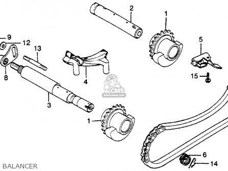 Honda Cb450sc Nighthawk 450 1986 Usa Parts Lists also Honda Nc50 Wiring Diagram besides Motorcycles furthermore Partslist likewise 1981 Yamaha Xj650 Wiring Diagram. on 1983 honda cb 450