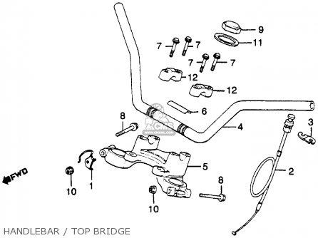 Honda Motorcycle Oil Change Kit