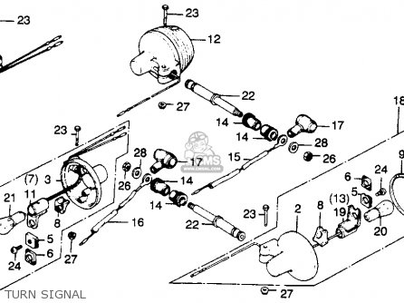 Honda Cb750 Carburetor Schematics in addition 1976 Honda Super Sport Motorcycles furthermore Basic Parts Of Motorcycle Engines likewise Honda Shadow Sabre Motorcycle in addition 1982 Cb 450 Wiring Diagram. on cb 750 wiring diagram