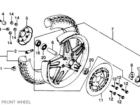 Wiring Diagram Honda K 5 Z50 furthermore Honda Cb450 Motorcycle also 2013 05 01 archive in addition Denso 3 Wire Alternator Wiring Diagram additionally Honda Cb 350 Motorcycle 1971. on cb450 wiring diagram