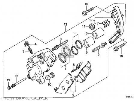 wiring diagram honda xr200 with Honda Recon Front Brake Diagram on 1984 Bmw Wiring Diagram likewise T4200989 Like diagram honda xlr 350 as well Honda Xr250l Parts Diagram together with Honda Ct70 Wiring Diagram likewise Honda Ca77 Wiring Diagram.
