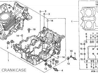 xr 650 wiring diagram electronic circuit diagrams wiring
