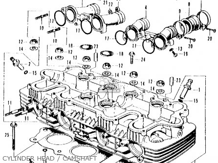 Ford F Engine Diagram Auto Wiring The Saab V in addition 1998 Jeep Grand Cherokee Radio Wiring Diagram in addition 2013 Chrysler Pcm Wiring Diagram likewise 1999 Ford Windstar Wiring Harness additionally 2007 Toyota Corolla Belt Diagram Html. on wiring harness overheating