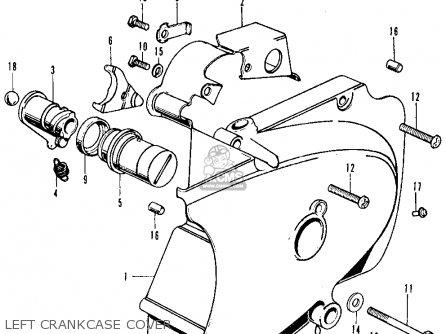 1983 honda interceptor parts with Honda Cb 500 Carburetor Diagram on Photodetail further Honda Vfr 750 Carburetor Fuel Filter as well Honda Shadow Vt 700 Engine Diagram furthermore 381031822501 further Honda Engine Reliability.