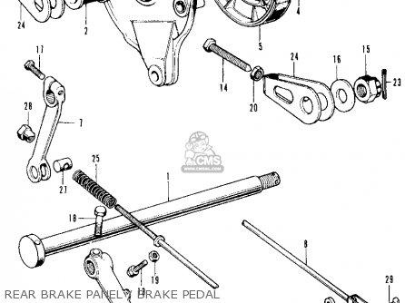 50cc Chinese Engine Diagram also Honda Atc 200 Wiring Diagram further Honda Electric Pit Bike as well Honda Gx390 Wiring Diagram moreover Lifan Carburetor Diagram. on 70cc wiring diagram