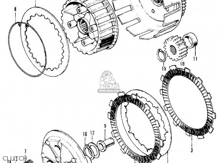 Honda Cb 500 Carburetor Diagram furthermore Cb750 Crankcase Diagram likewise Cb750 Simple Wiring Diagram also Honda 1 6 Sohc Engine together with 1968 1969 Harley Davidson Sportster Wiring Diagram. on honda cb 750 wiring diagram