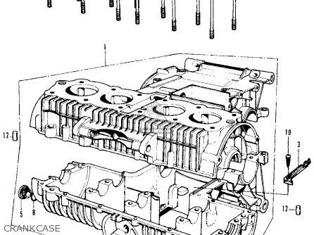 Honda Cb 500 Carburetor Diagram together with T24883989 John deere stx 38 hit stick in addition Honda Cb 500 Carburetor Diagram further New Holland L185 Wiring Diagrams besides Chevy 3500 Vs Ford 250. on 185 kawasaki repair manual