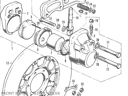 Kohler Carburetor Service Parts List also Cb750 Simple Wiring Harness also T24957955 John deere traction drive belt diagram in addition 100cc Engine Parts Diagram likewise 2 Stroke Chopper Wiring Diagram. on chopper wiring harness