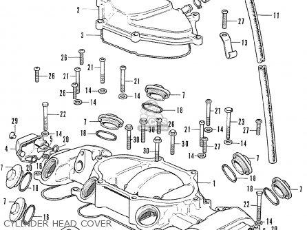 Honda Element Body Kit