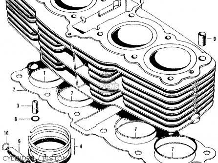 Honda Silver Wing Motorcycle in addition Honda Vf750c Wiring Diagram together with Honda Cb1000c 1000 Custom 1983 Usa Primary Shaft also 400421157271 further 7841 LINKA SZYBKOSCIOMIERZA HONDA 7841 5430144. on 1983 honda cb 500