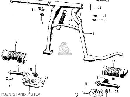 Omc Steering Diagram together with Yamaha 2 Stroke Fuel Pump moreover 1484 together with Chrysler Marine 318 Wiring Diagram likewise Marine Wiring Harness Diagram. on 1979 evinrude wiring diagram