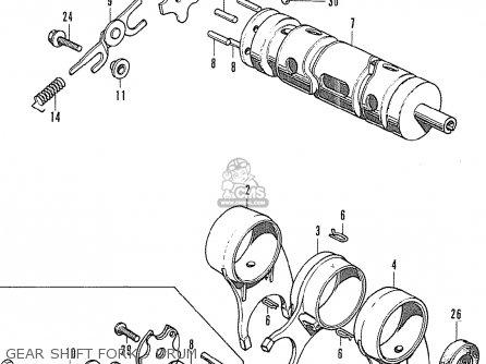 Hisun 500 Wiring Diagram as well Kawasaki K Z Carburetor likewise Odes Utv Wiring Diagram further Hisun Utv 500 Wiring Diagram additionally Triumph Wiring Diagram. on odes wiring diagram