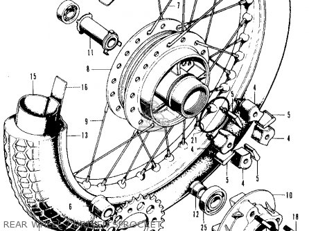 1980 Honda Cb750f Wiring Diagram on 1980 honda cb750 wiring diagram