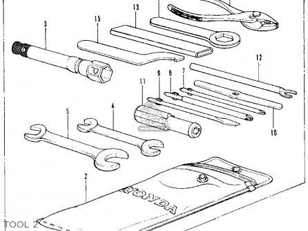 honda cl125 wiring good place to get wiring diagram • 1971 honda cb175 wiring diagram honda ca160 wiring diagram honda cl450 honda sl125