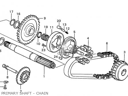 Honda Accord Coupe94 Fan Controls Circuit And Wiring Diagram