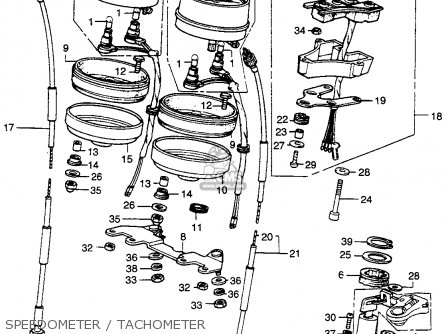 Harley Handlebar Wiring Diagram furthermore Suzuki Samurai 1987 Fuse Box Diagram besides Brett Aqualine Em 203 Wiring Diagram further 2003 Toyota Ta A Wiring Diagram further Ps 35bl Wiring Diagram. on 1993 sportster wiring diagram