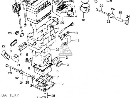 wiring diagram honda cb350 with 1974 Cb 500t Wiring Diagram on Honda Rancher 350 Wiring Diagram as well 1977 Honda Cb550 Wiring Diagram together with Honda Cl350 Carburetor furthermore Honda Goldwing Wiring Diagram As Well 2003 in addition 1971 Cb350 Honda Motorcycle Wiring Diagram.