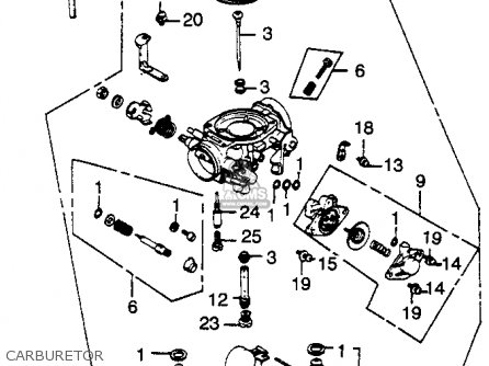Honda Cb750f Carburetor Diagram furthermore 1977 Hondamatic Wiring Diagram likewise Cb400t Wiring Diagram also Honda Cb750 Clutch Diagram additionally Suzuki Lt80 Fuel Line Diagram. on 1980 honda cb750 wiring diagram