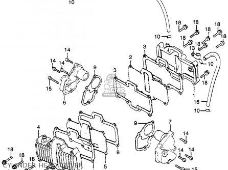 1978 Cb750 Carb Diagram moreover 1974 Honda Cb550 Schematics additionally Wiring Rc Heli besides Honda Cb550 Engine as well Kawasaki Bobber Simple Wiring Diagram. on cb 750 chopper