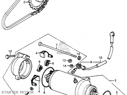 Partslist also Q13116850438 further Partslist moreover Partslist further Partslist. on honda cb500t